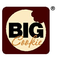 Big Cookie LLC