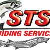 STS Guiding Service