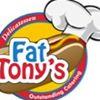 Fat Tony's Delicatessen