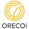 ORECO GROUP