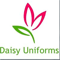 Daisy Uniforms