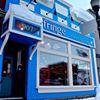 Fringe boutique of Steamboat Springs