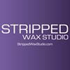 Stripped Wax Studio