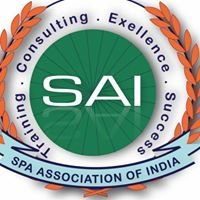 Spa Association of India