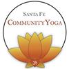 Santa Fe Community Yoga