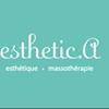 Esthetic.A    by Agnes Irla