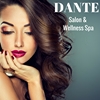 Dante Salon and Wellness Spa