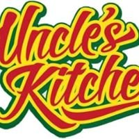 Uncles Kitchen Events & Catering