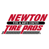 Newton Tire & Auto Center Tire Pros