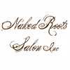 Naked Roots Salon Inc.