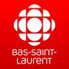 ICI Bas-Saint-Laurent