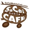 SoCal Mobile Cafe