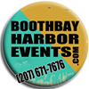 Boothbay Harbor Events