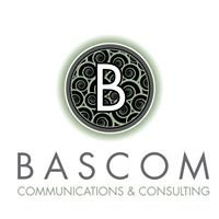 Bascom Communications