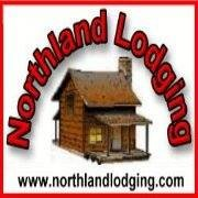 Northland Lodging