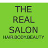 The Real Salon
