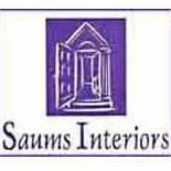 Saums Interiors