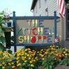 The Kitchen Shoppe