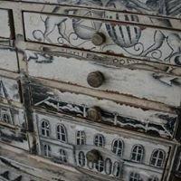 Sonata - Artful Living at Home