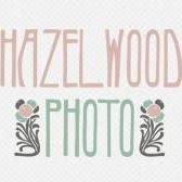 Hazelwood Photo
