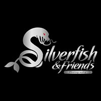 SilverFish Photography