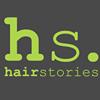 Hairstories Babylon