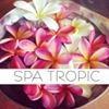 Spa Tropic