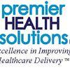 Premier Health Solutions, LLC