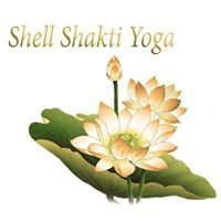 Shell Shakti Yoga