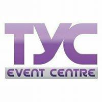 TYC Event Centre