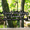 Bend Wedding & Formal Wear