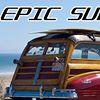 Epic Surf and Swim