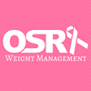 OSR Weight Management