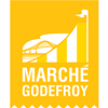 Marché Godefroy