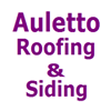 Auletto Roofing & Siding