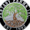 Fantasy Farms Inc.