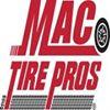 Mac Tire Pros