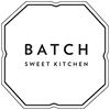 Batch Sweet Kitchen