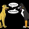 Dogs Speak Dog Training