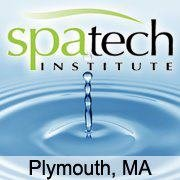 Spa Tech Institute School of Massage, Polarity, & Aesthetics