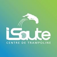 ISaute - Laval