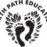 Earth Path Education
