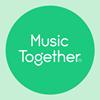Music Together of Boulder