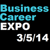 Ready, Set, Hire Business Career Expo