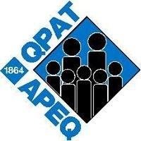 QPAT/APEQ