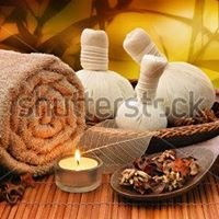 Touch Spa and Body Wellness
