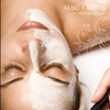 Macquarie Medi Spa