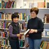 Friends of Neill Public Library