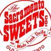 The Sacramento Sweets Co
