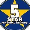 5 Star Personal Training